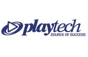 Derfor elsker vi Playtech spilleautomater!