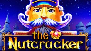 nutcracker jule-automater