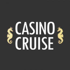 Casino Cruise byr på fantastiske pengepremier!