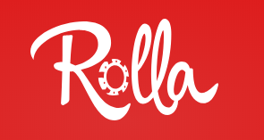 Ikke gå glipp av Rolla Casino's Rio Turnering