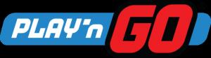 Ny lysende tittel fra Play'N GO