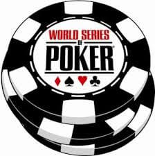 En oppdatering på WSOP Poker Europa